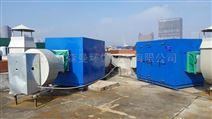武汉活性碳废气处理设备 价格