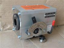 绕线器排线器移位器摆位器收线器绕丝器