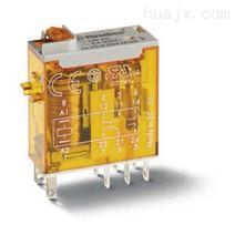 芬德FINDER微型工业继电器46系列
