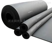橡塑保温板价格低质量好
