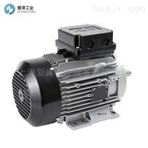 ATB电机CD80M1-4