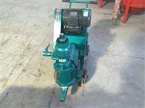 山西太原 地基加固注浆泵 注浆机 低价出厂