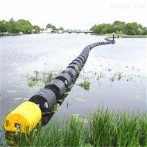 青岛海上警戒安全拦网浮球 水深警示浮筒