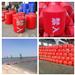 海洋警示浮筒 滚塑生产浮标
