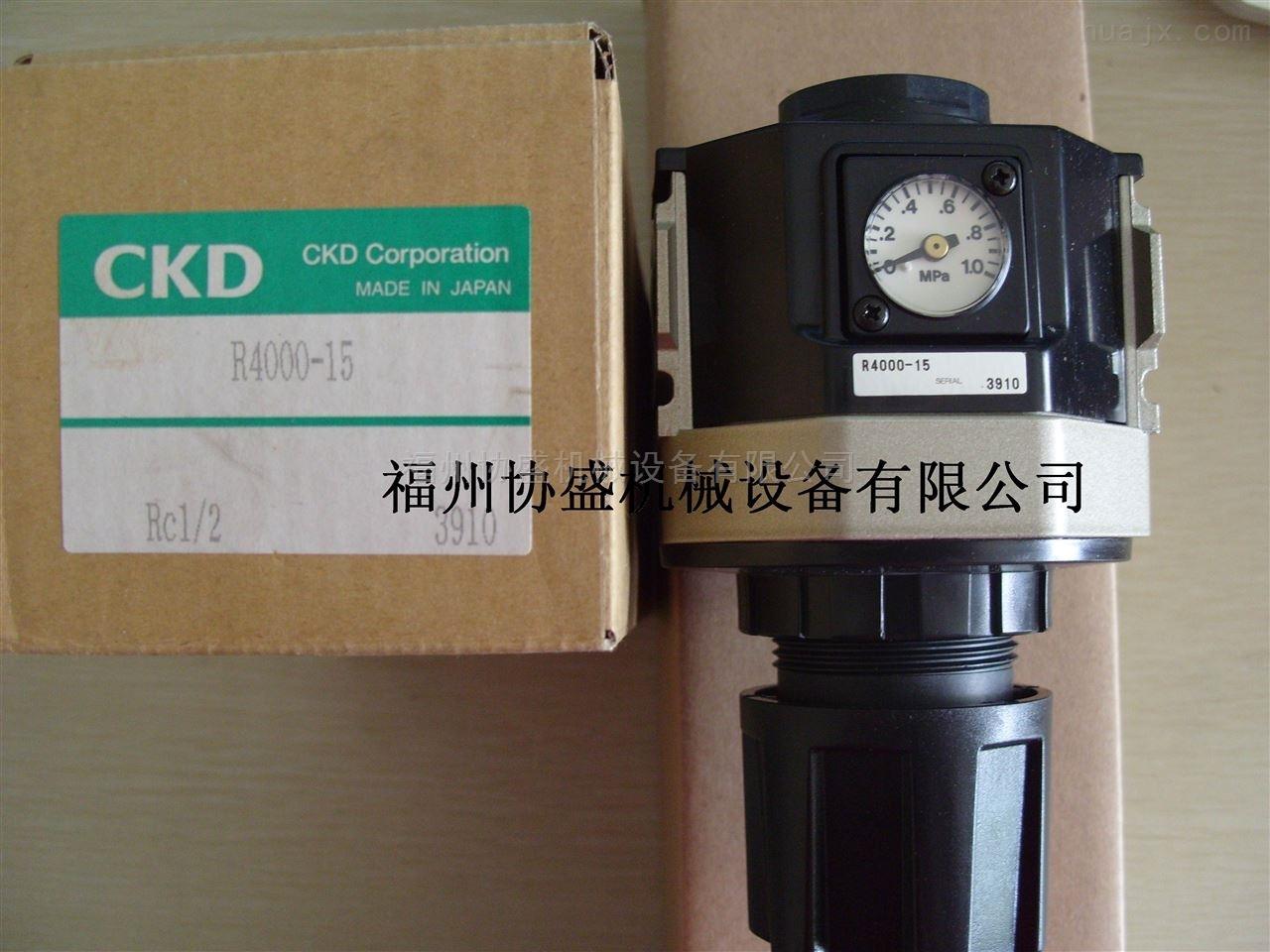 SCM-Q-LB-50B-64-H  CKD气缸