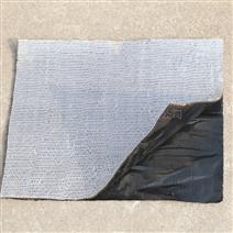 抗裂贴吸收贴贴缝带专业厂家道路白改黑用