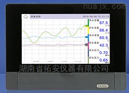 在线式TVOCS气体浓度记录检测分析仪