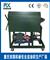 润滑油液压油杂质过滤机