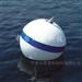 安全警示浮筒 聚乙烯锚浮标