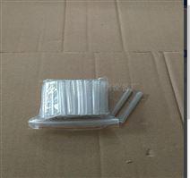 单芯光纤热缩管光纤熔接?;す?0mm