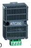 安科瑞 ATC400多回路传感器接收装置