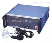 PM-2型数字式光度计