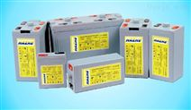直流系统专用美国海志蓄电池厂家现货直销