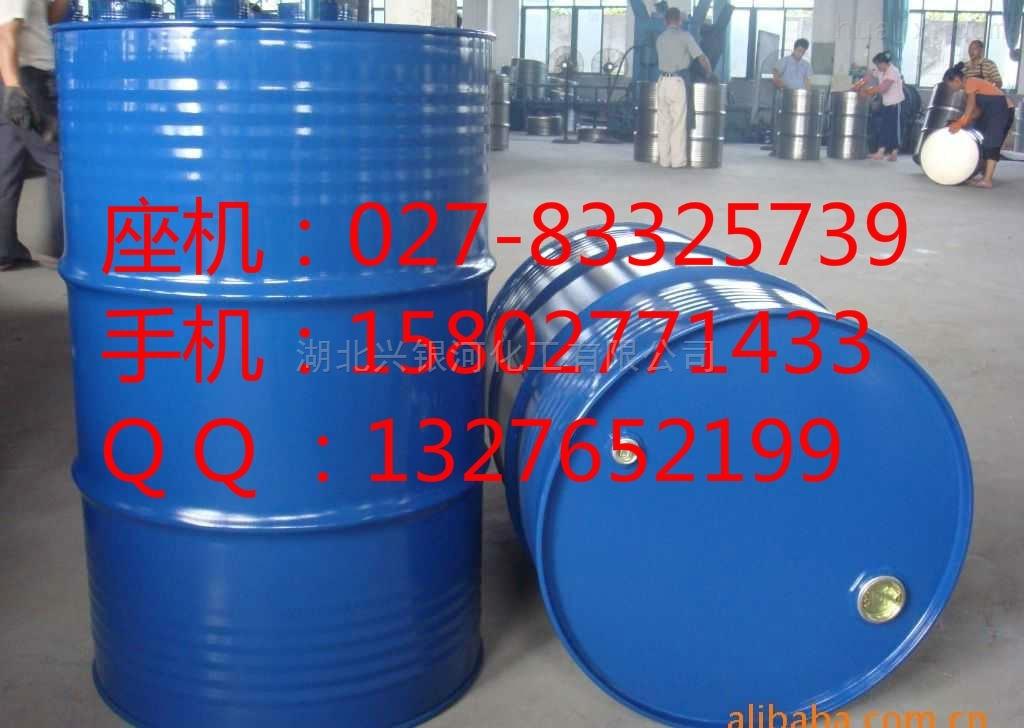 湖北武汉2130酚醛树脂生产厂家