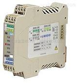 意大利TECNOLOGIC温控器温度控制器