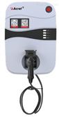 便携式交流7kw充电桩安科瑞品牌