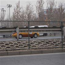 铁路防护栅栏厂家?