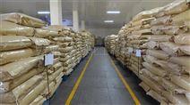 湖北丙酸钙生产厂家