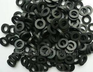 橡胶垫片厂家,密封件厂家直销价格优惠