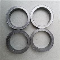 热电核电用石墨填料环,自密封高压填料密封