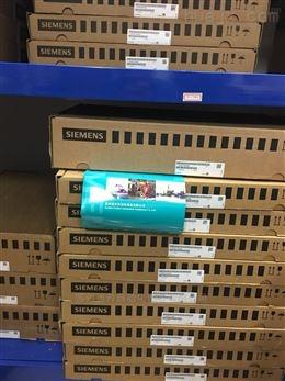 西门子数控备件6SN1113-1AA00-1KA1原装现货