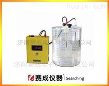 BYT-03ISO4074橡胶套电检试验仪