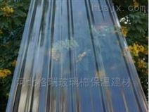 鞍山玻璃钢瓦彩透明瓦