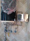 威乐最适合家用的热水循环水泵