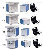 JJSY30*10圆型检验平筛 面筋测定仪