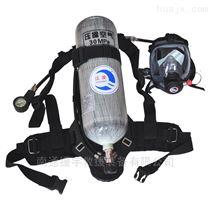 3C消防空气呼吸器