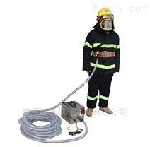电动风送长管呼吸器 电动送风呼吸 器