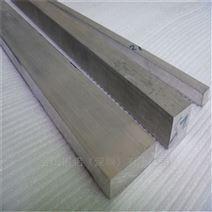 7075铝排/4032国标耐腐蚀铝排,5083抛光排