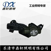 价格XS-1010可调式强光头灯消防搜索灯