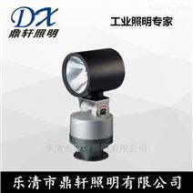 报价SDF6600全方位遥控搜索探照灯