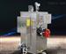 30kg-旭恩燃气蒸汽发生器高温蒸汽锅炉