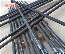 FKSS-125/6煤层注水用封孔器