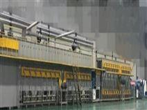 锂电池隔膜技术与工艺