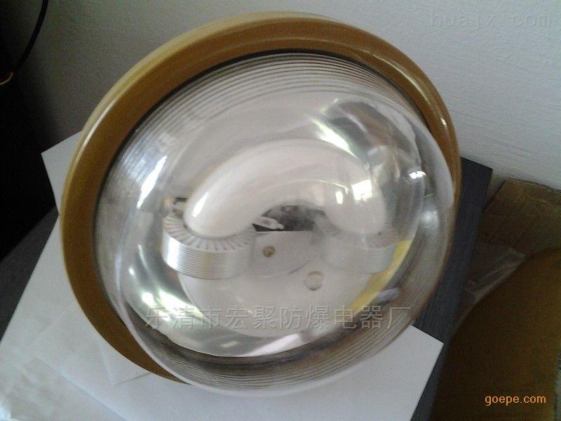 SBF6106-YQL系列免维护节能防水防尘防腐灯