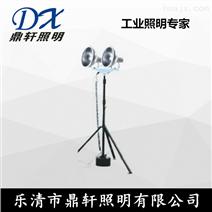 SDF6210A维护抢修升降移动照明灯