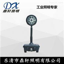 直销价SD6100C-27W固态防爆工作灯
