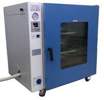湖北科辉DZF-6250大型真空干燥箱厂家