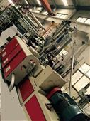 PVC地板挤出新技术产品