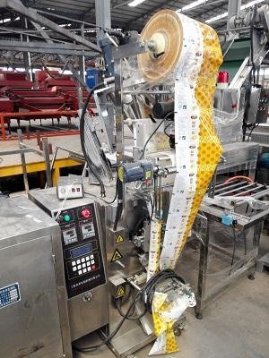 回收果汁饮料厂设备、果 汁饮 料 设备