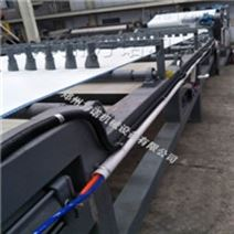 小型带式辊压泥水分离机生产厂家