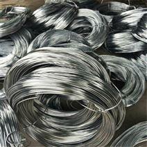 6063铝线*1060进口大规格铝线,5083超硬线