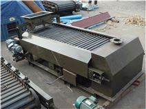 链板秤 质量可靠 厂家直销 三友机电 可定制
