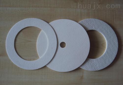 氧化鋯陶瓷薄板 陶瓷墊片