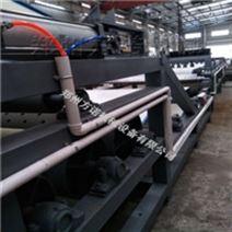 压滤机及各种机械设备生产厂家