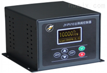 JY-PV10比例阀控制器