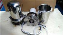 发酵罐空气过滤器